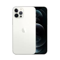 تلفن همراه اپل آیفون 12Pro Max دو سیم کارت 256 گیگابایت